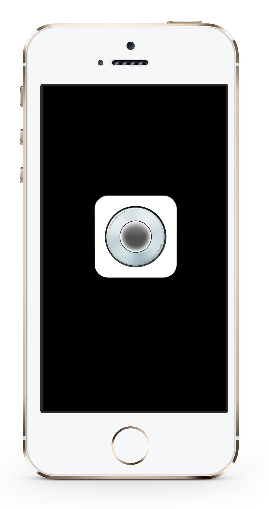 Iphone 5s Reparatur Berlin