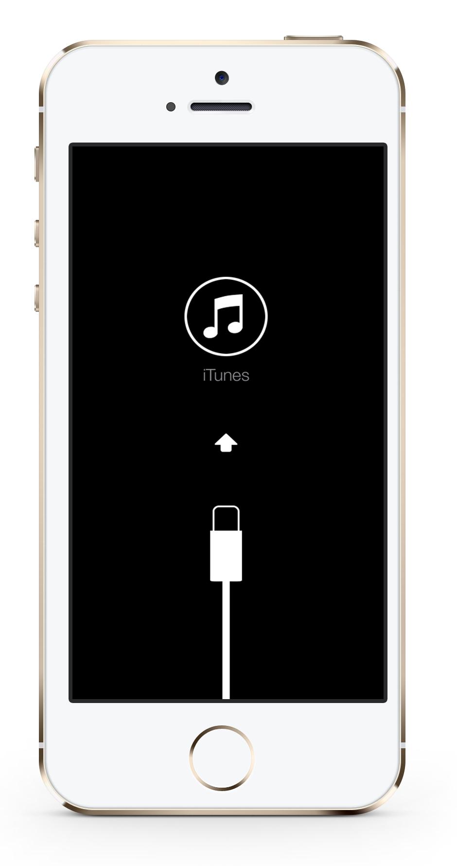 iphone 5s rahmen reparatur