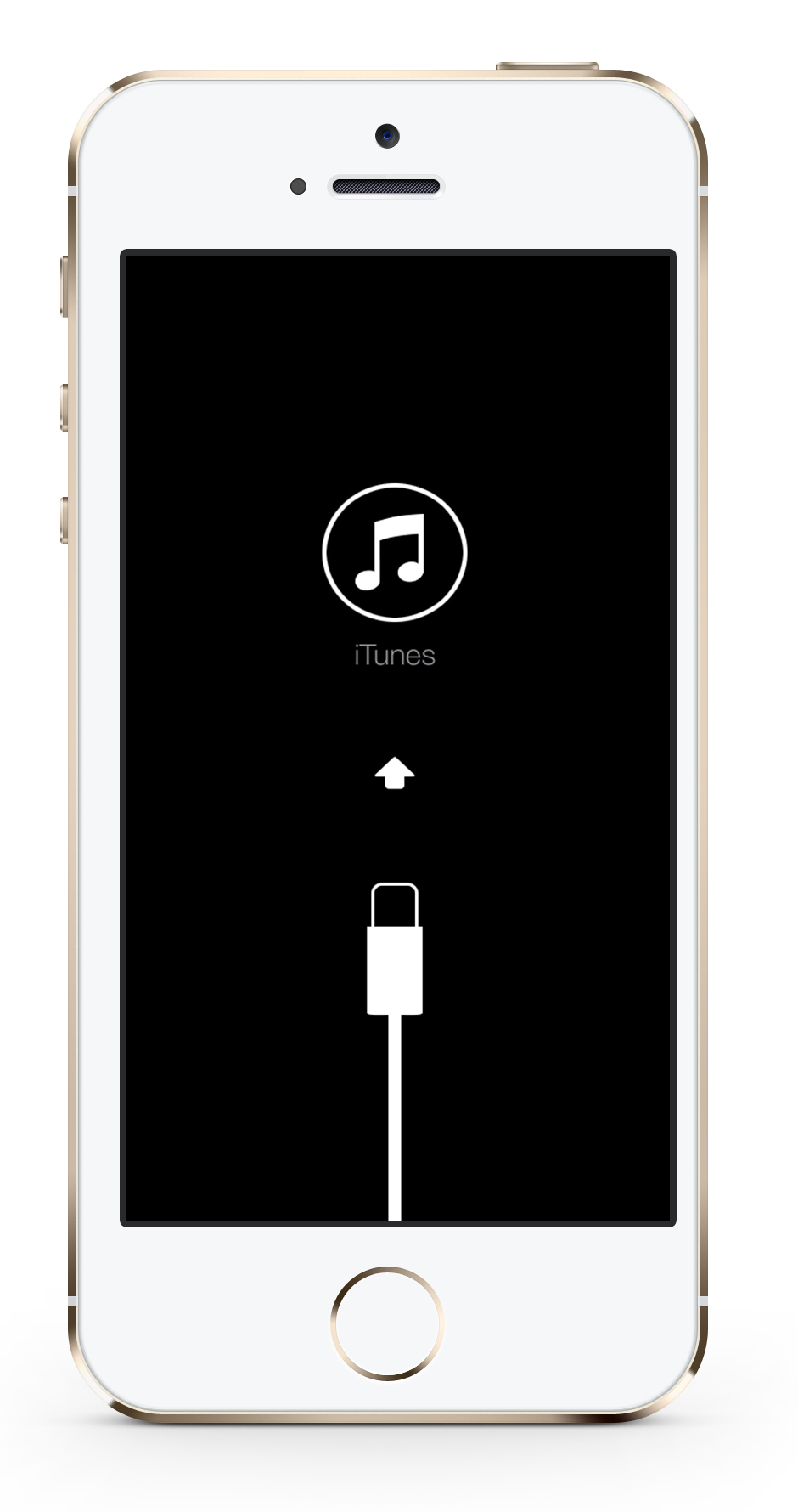 iphone 5s reparatur berlin friedrichshain. Black Bedroom Furniture Sets. Home Design Ideas
