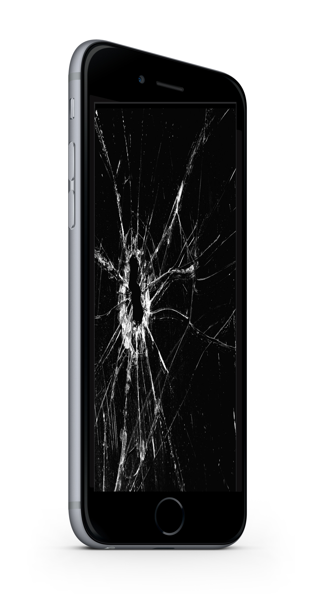 iPhone 6 Display Reparatur Berlin Display